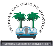 Logo Veteran Car Joinville